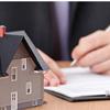сопровождение сделки с недвижимостью